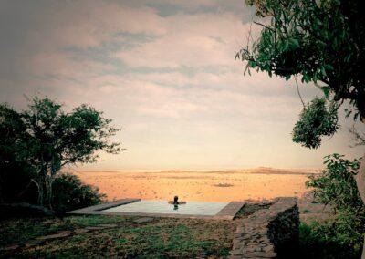 Beyond you Imagination on Safari with BJORN AFRIKA ©