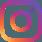 Click to find us on Instagram  - BJORN AFRIKA