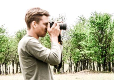 BJORN AFRIKA Wildlife Photography ©